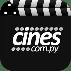 Cines.com.py