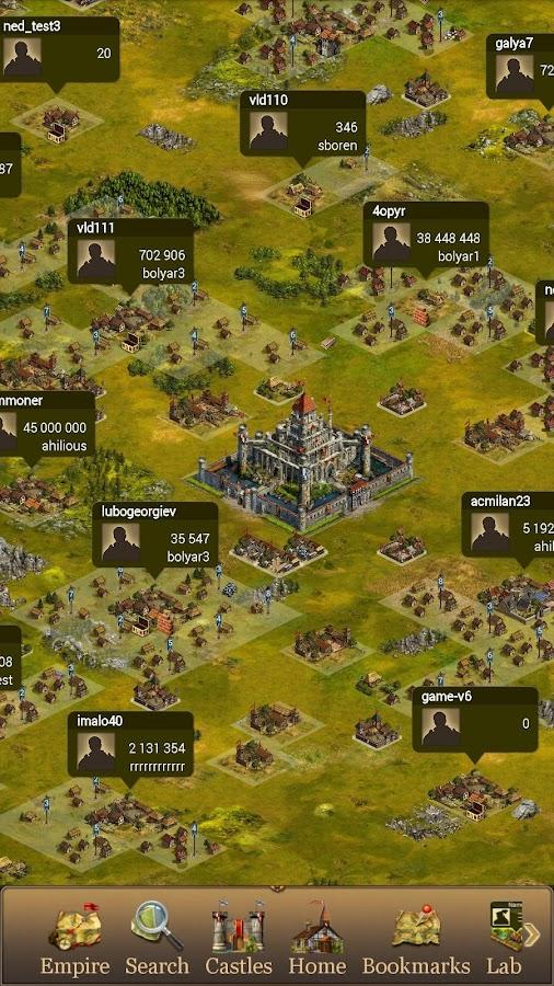 Multiplayer V Local Gta