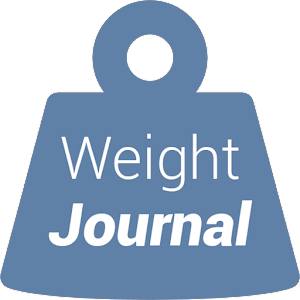 Weight Journal Official