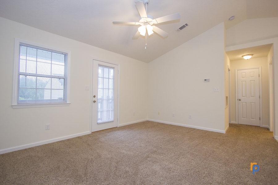 One Bedroom Apartments Augusta Ga
