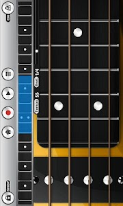 Touch band : Rock and Roll screenshot 4