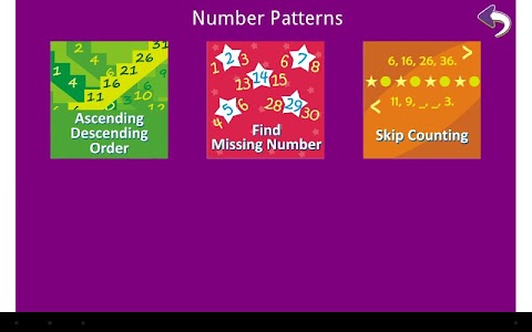 Grade 1 Math Games Free screenshot 4