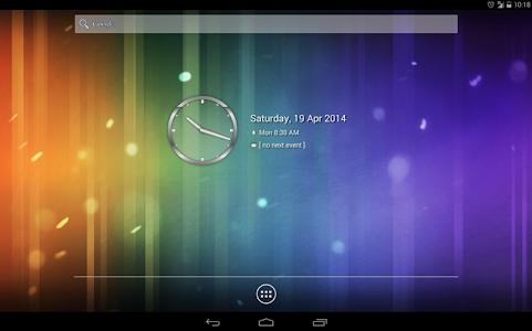 My Watch screenshot 9
