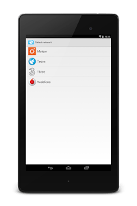SwiftSMS screenshot 7