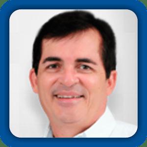 Robson Pires Xerife