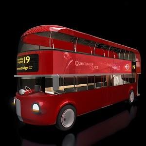 Bus Routes of Bangalore BMTC