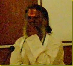 Rajaram3