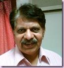 Dr Kalla