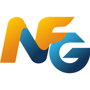 Nota Fiscal Gaúcha - NFG Móvel