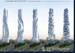 Dynamic Tower 3