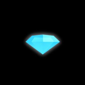 Diamond Keeper 3D