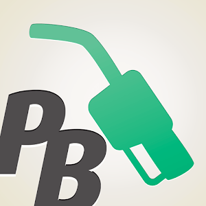 PB Widgets - Beta