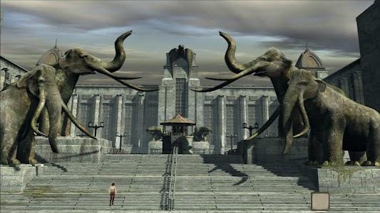 Syberia (Full) screenshot 1