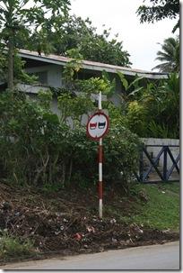 Tonga 371