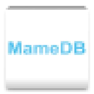 MameDB