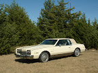My 1985 Oldsmobile Toronado