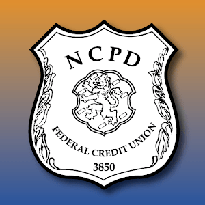 NCPD FCU Mobile Banking