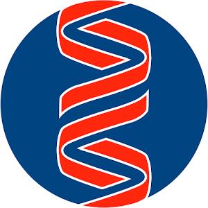 bioscientia