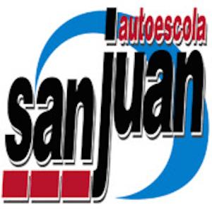 Autoescuela San Juan