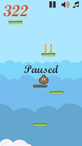Kinder Jump Game screenshot 16