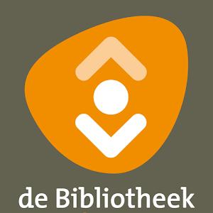 bibliotheek-wijchen