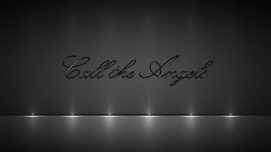 Call the Angels Free Demo screenshot 4