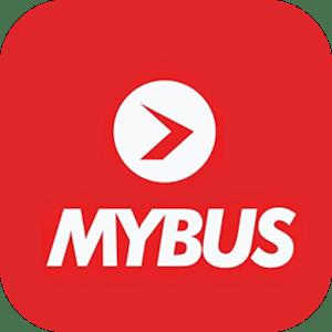 MYBUS