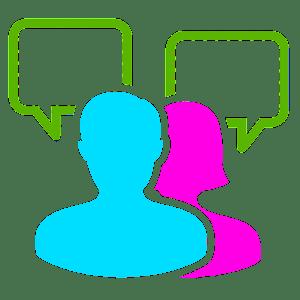 Sohbet.Net Chat Sohbet Odaları
