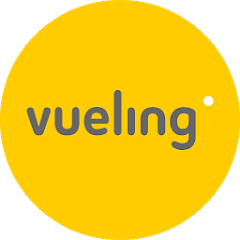 Vueling - Cheap Flights free download for android mobile