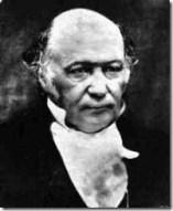 WilliamRowanHamilton