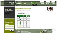 PostReach ClickComments-5