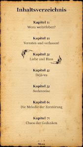 Der Erbe der Zeit: Special Ed. screenshot 16