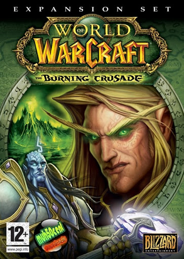 World_of_Warcraft_The_Burning_Crusade_pc