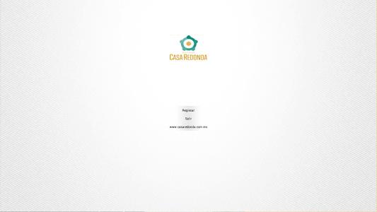 Arquitectura Virtual screenshot 11