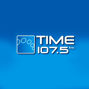 Time 107.5 FM download