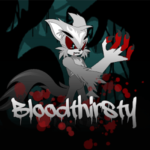 Bloodthirsty screenshot 6