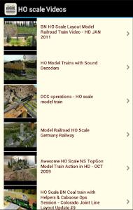 Model Railroading screenshot 4