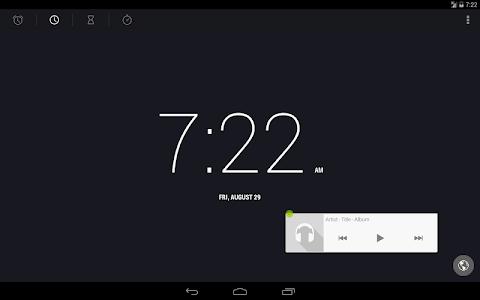 Music Control Plus screenshot 9