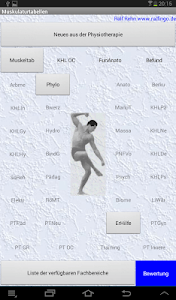 Compendium of Muscle screenshot 16