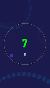 Circle Jump screenshot 3