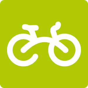 OneBike (Cycle Hire)