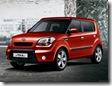 Kia-Soul_2009_1600x1200_wallpaper_04