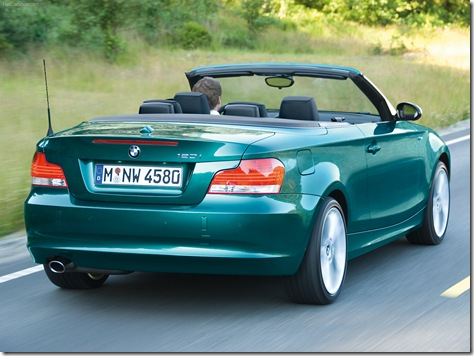 BMW-1-Series_Cabrio_2008_1600x1200_wallpaper_12