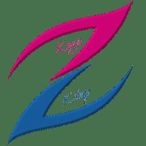 Matematik 5 KOZA Z-Kitap Demo