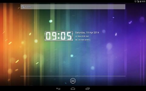 My Watch screenshot 11
