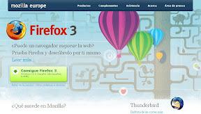 080617 2114 Firefox 3.jpg