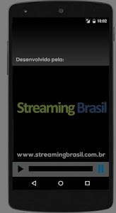 Nossa Radio Salvador screenshot 1