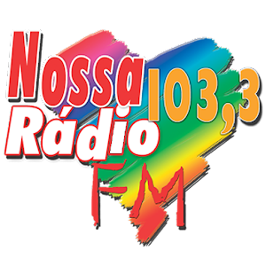 Nossa Radio Salvador download