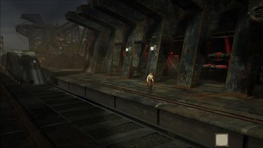 Syberia (Full) screenshot 6
