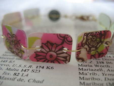 gift card bracelet2